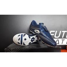 Lotto Primera shoes