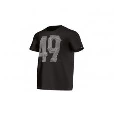 Adidas ADI 49 marškinėliai