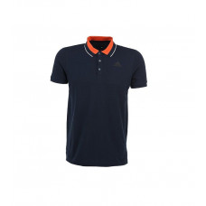 Adidas Ess marškinėliai