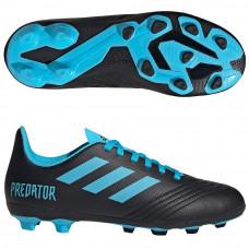 Adidas JR Predator 19.4 FG