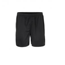 Derbystar Basic short