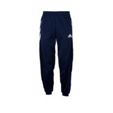 Adidas Sereno kelnės