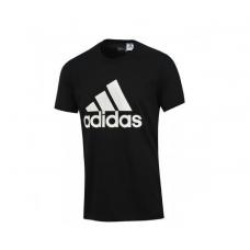 Adidas Logo Tee marškinėliai