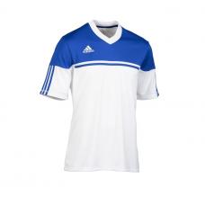 Adidas Autheno 12 marškinėliai