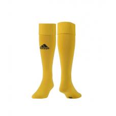 Adidas Milano futbolo kojinės