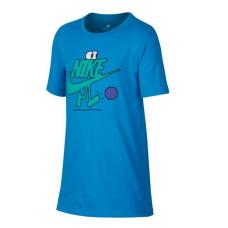 Nike futura marškinėliai
