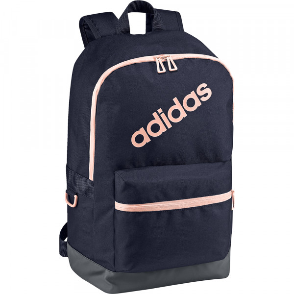Adidas BP Daily kuprine