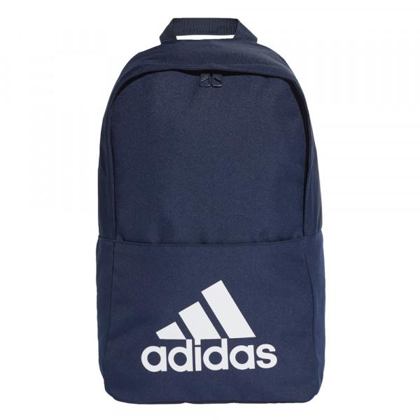 Adidas Classic BP kuprine