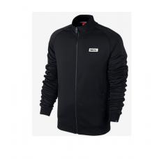 Nike F.C Poly N98 bliuzonas