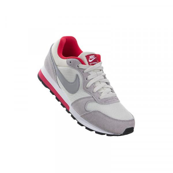 Nike MD Runner 2 M
