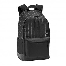 Adidas pocket kuprine
