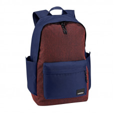 Adidas BP Daily XL backpack
