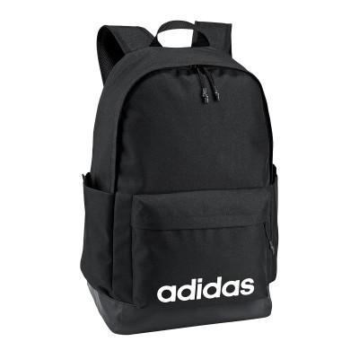 Adidas BP Daily Big kuprinė