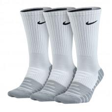 Nike Dry Cushion Crew 3Pak