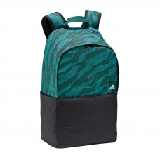 Adidas Classic Back Pack kuprine