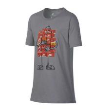 Nike B NSW marškinėliai