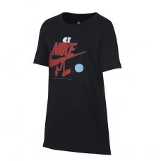 Nike Big marškinėliai