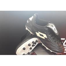 Lotto Premier shoes