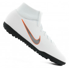 Nike Mercurial Suerfly 6 Club TF