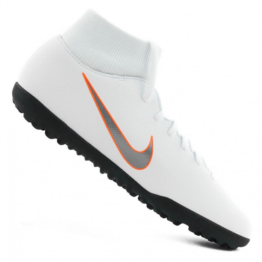 big sale 5c7f3 d2b31 Nike Mercurial Suerfly 6 Club TF