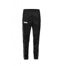 Derbystar pants