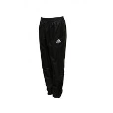 Adidas baloninės kelnės