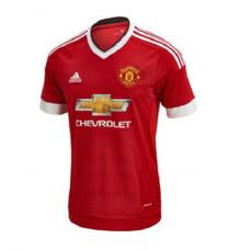Adidas MUFC marškinėliai