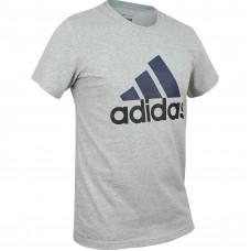 Adidas ESS logo marškinėliai